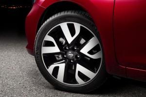 Nissan Pulsar GT - Vivre Auto