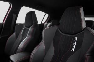 Peugeot 308 GTi - Vivre Auto