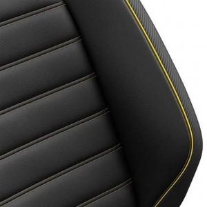 Volkswagen Scirocco Club & GTS - Vivre Auto