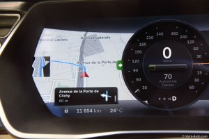 Essai Tesla Model S P85D -Vivre-Auto