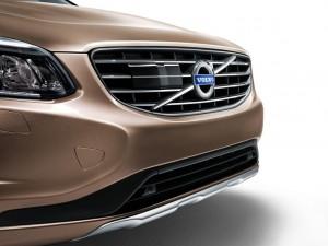 Volvo XC60 Perfekt Edition - Vivre-Auto