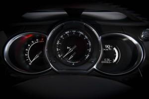 DS 3 2016 - Vivre-Auto