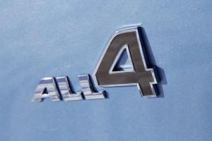 Mini Clubman All4 - Vivre-Auto
