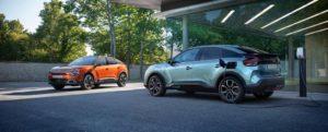 Nouvelle Citroën C4 2020, la compacte audacieuse ?